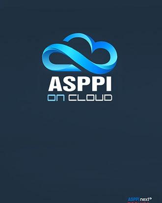 Lezioni per l'utilizzo di ASPPIonCloud – Lezioni 1-6