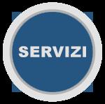 icona ASPPI Servizi