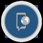 icona ASPPIonCloud