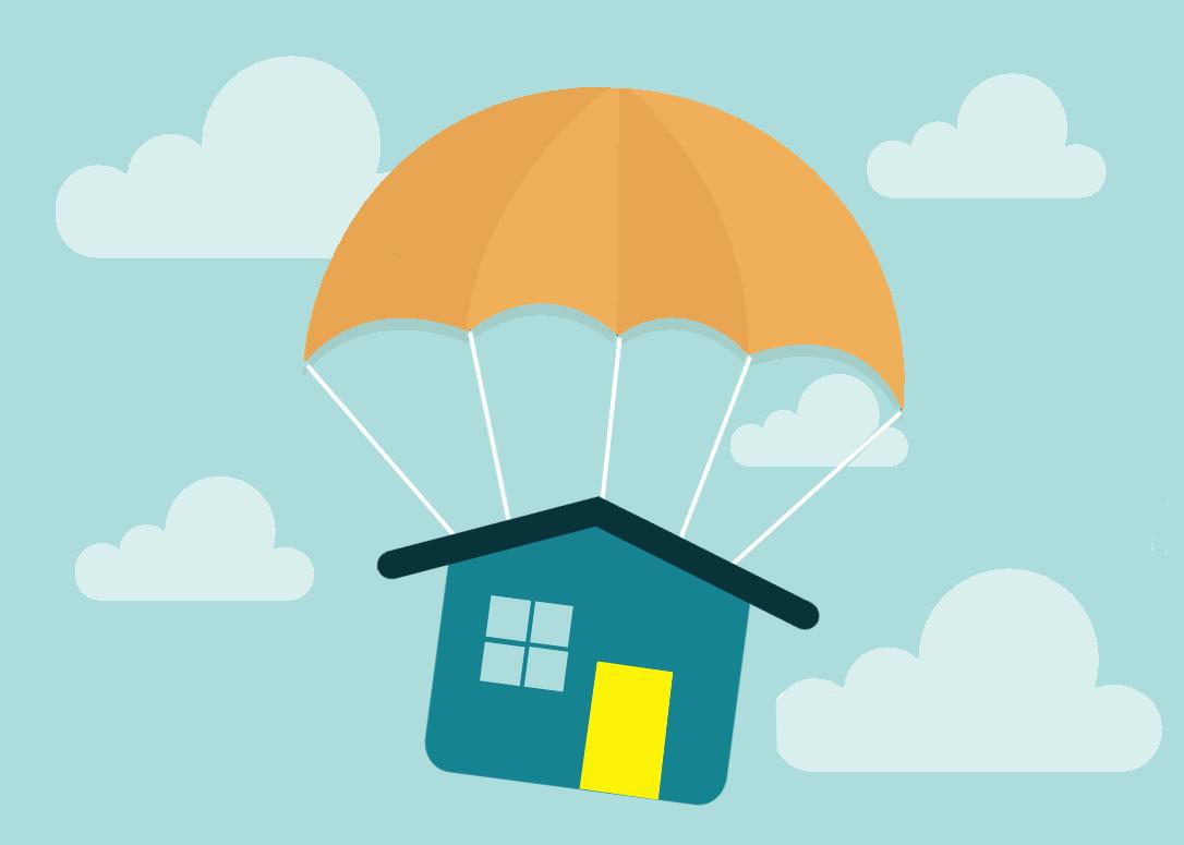 Legge di Bilancio 2019, nessun rifinanziamento per il Fondo di Garanzia Prima Casa