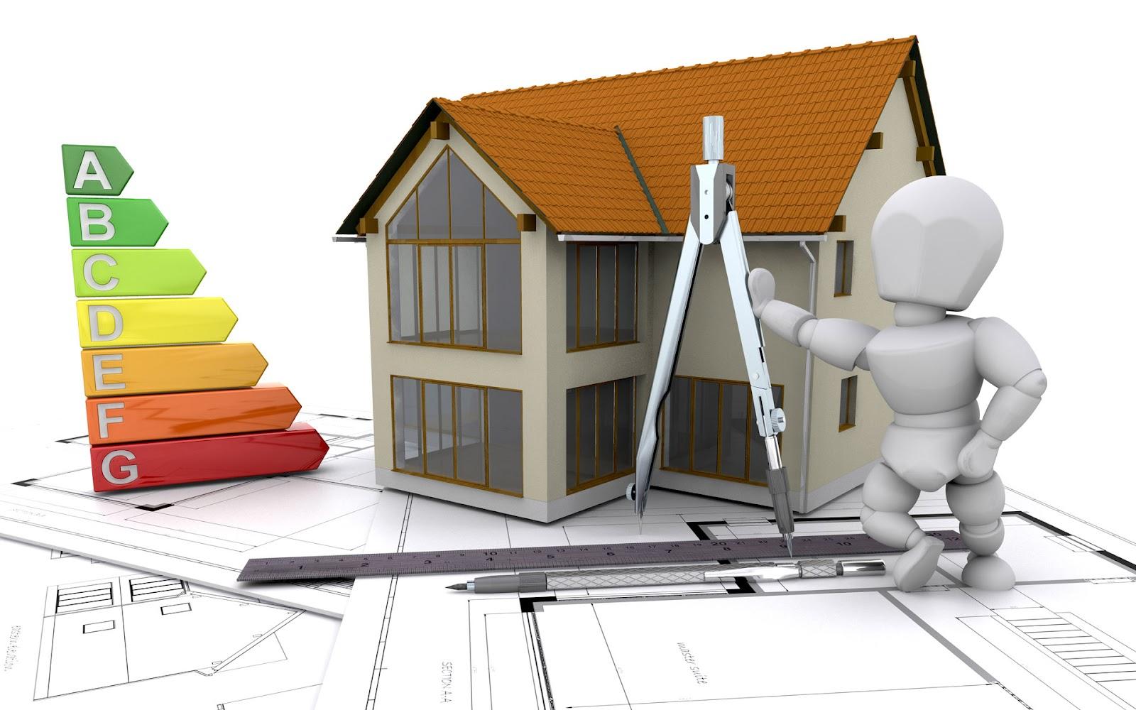 Entro il 31/12/ 2019 consentite detrazioni fiscali al 50% anche per l'acquisto (o assegnazione) di immobili ristrutturati