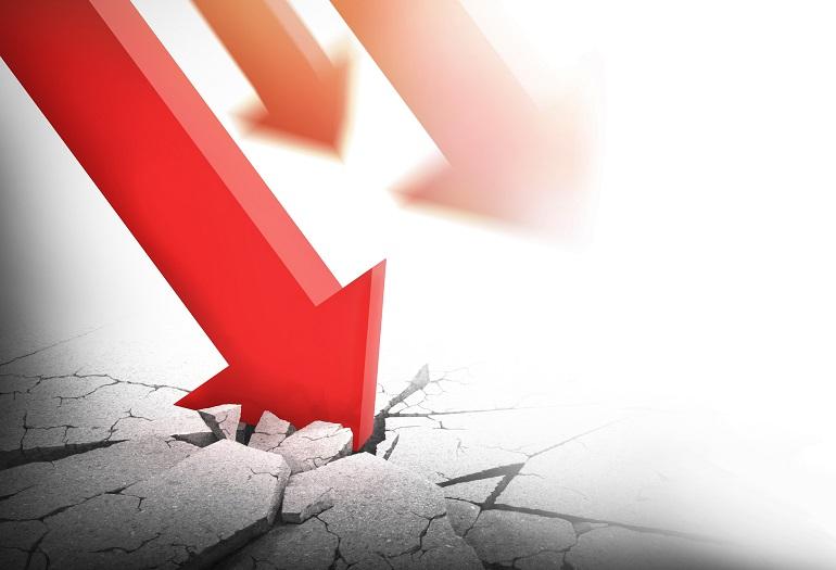 'Codice della crisi di impresa e dell'insolvenza': Rafforzata la tutela degli acquirenti Per il  preliminare di immobili da costruire serve un atto pubblico o la scrittura privata autenticata