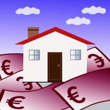 Mercato immobiliare: prezzi in lieve discesa, meno tempo per vendere casa