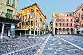 ASPPI Treviso: NOVITA' IN MATERIA IMMOBILIARE FESTEGGIAMENTI PER I XXV ANNI  DELLA COSTITUZIONE DELLA SEDE DI TREVISO