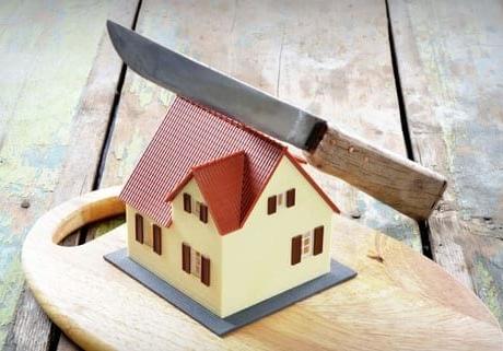 Frazionamento unità immobiliare: serve Permesso di Costruire (PdC) o Segnalazione Certificata di Inizio Attività (SCIA)?