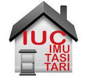 TRIBUTI LOCALI – Imu, Irpef e tassa di soggiorno: ecco i comuni dove aumentano le imposte