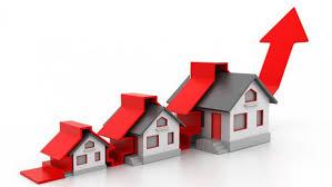 Rapporto OMI 2019 L'acquisto della casa diventa possibile per il 78% delle famiglie
