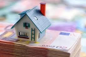 Mercato immobiliare europeo, il trend dei prezzi