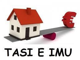 Unificazione IMU-TASI: la proposta di Legge in discussione peggiora la situazione