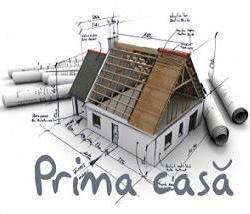 Agevolazioni prima casa ed immobili di lusso: i muri perimetrali e divisori vanno ricompresi nella metratura