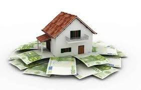 Revisione catastale, il Comune deve motivare l'aumento del valore dell'immobile