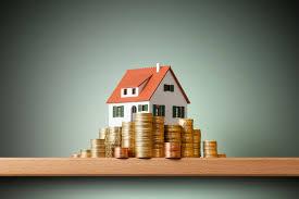 Locazione: al conduttore spetta il pagamento delle tasse sulla casa