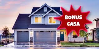 Bonus casa, le novità in arrivo per il 2020