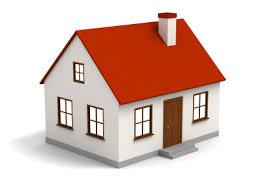 Novità dalla Legge di Stabilità 2020/8  Articolo 1, commi 233 e 234 (Rifinanziamento Fondo di garanzia per la prima casa e del Fondo nazionale per il sostegno all'accesso alle abitazioni in locazione)