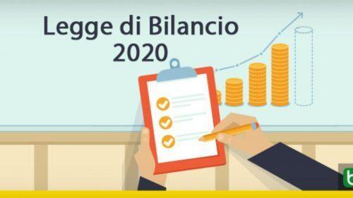 Novità dalla Legge di Stabilità 2020/3  Articolo 1, commi 42 e 43 (Contributi ai comuni per investimenti in progetti di rigenerazione urbana)
