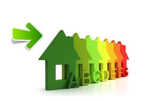 Novità dalla Legge di Stabilità 2020/4  Articolo 1, comma 70 (Detrazioni fiscali per interventi di efficienza energetica)