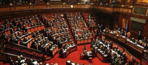 Decreto Milleproroghe : notizia dalla Camera