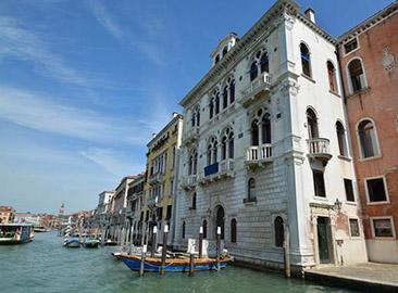 ASPPI Venezia: firmato protocollo per misure di sostegno alla conduzione e agli affitti per inquilini e proprietari, alfine di finanziare i conduttori di unità immobiliari residenziali colpiti dalla crisi economica sanitaria