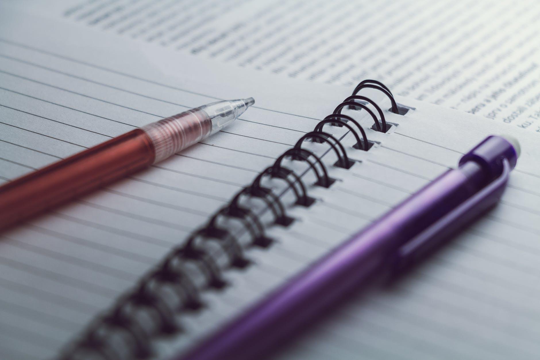 ASPPI scrive al Governo sulla decisione di prorogare gli sfratti al 31 dicembre 2020