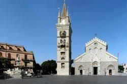 ASPPI Messina: Parte da Messina il disegno di legge per tutelare risparmio e azionariato