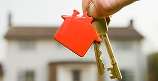Locazioni: contributo per i proprietari che scontano i canoni di affitto residenziali