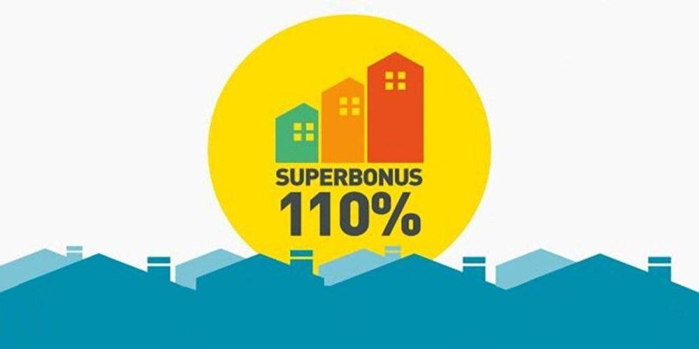 Superbonus 110%: prevista dalla Legge di Bilancio la proroga al 30 giugno 2022. Novità per coibentazione tetto, unità immobiliari, barriere architettoniche.