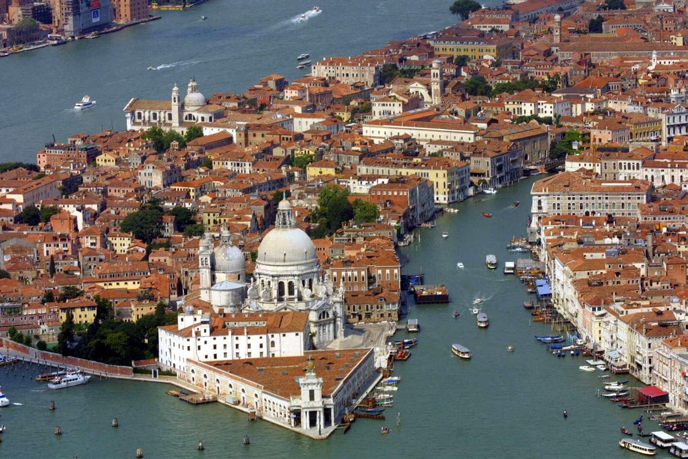 ASPPI Venezia: SOSTEGNO AI LOCATORI E LOCATARI DI ATTIVITA' PRODUTTIVE (Intesa con il Comune di Venezia)