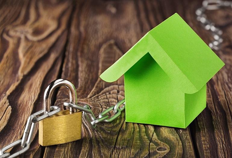 Governo e Parlamento rivedano le decisioni sugli sfratti alla luce della Sentenza della Consulta sul blocco delle procedure esecutive immobiliari