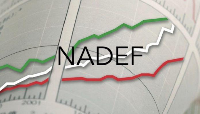 NADEF: si va verso la proroga del 110%