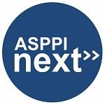 ASPPInext: da startup a impresa