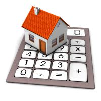 Superbonus 110%: un'opportunità per i proprietari di case