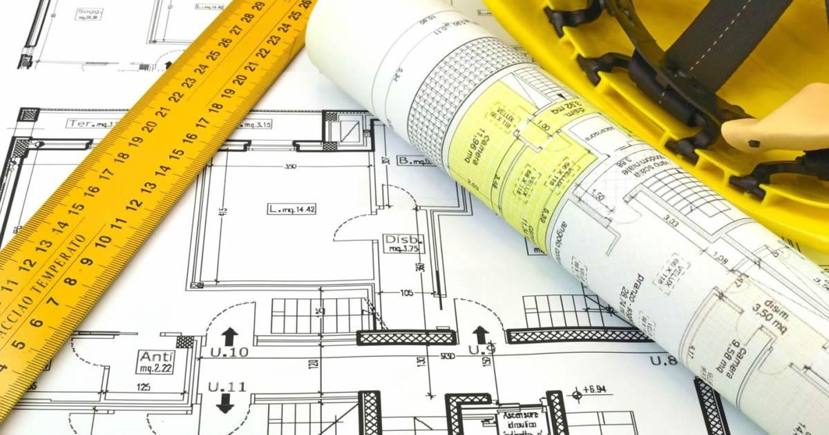 Prorogato il termine per l'invio dei dati all'ENEA delle ristrutturazioni edilizie ultimate nel 2018