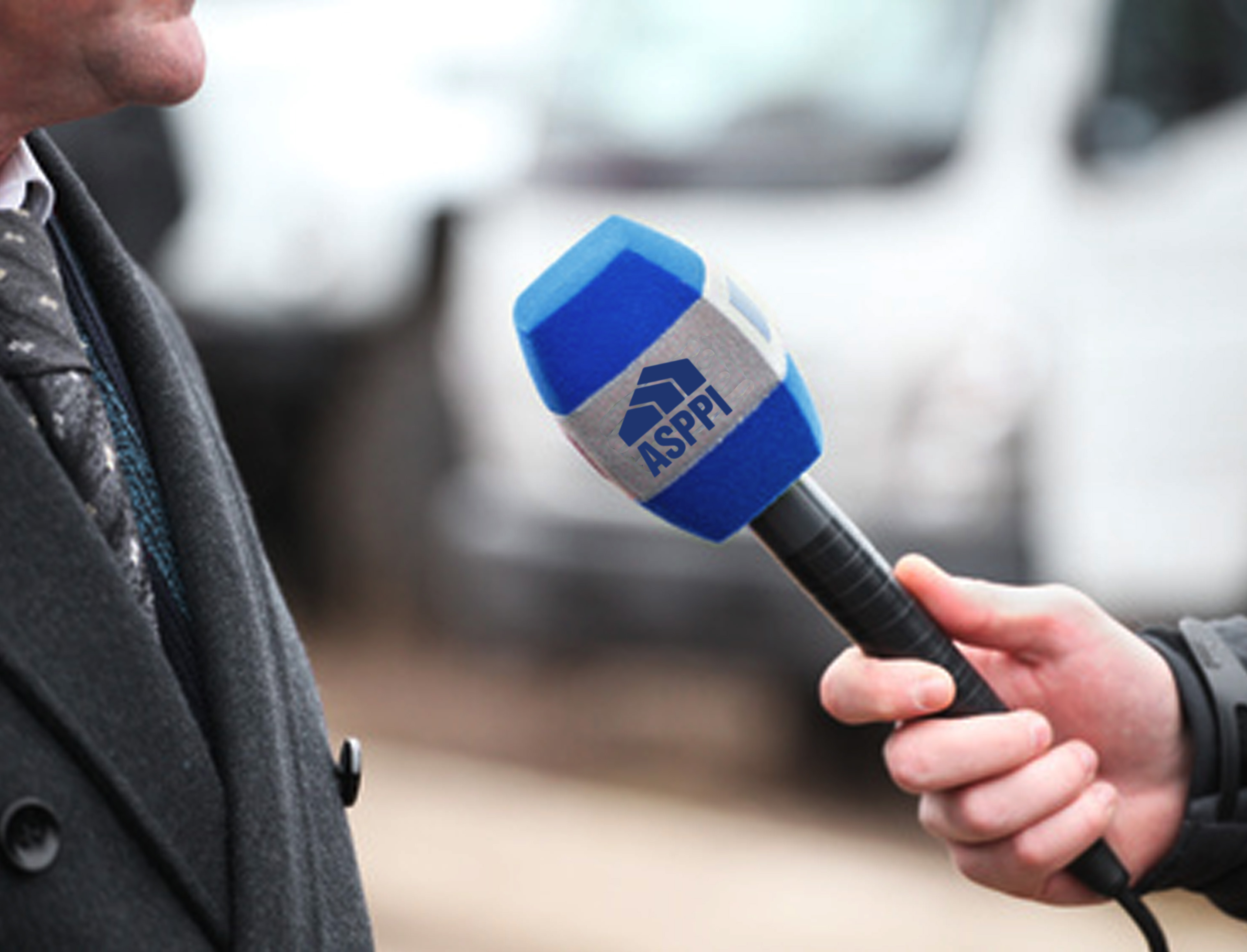 Comunicazioni dal Presidente ASPPI Bologna