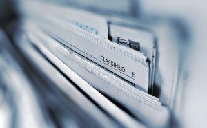 Protocollo d'intesa per il sostegno del mercato della locazione residenziale agevolata