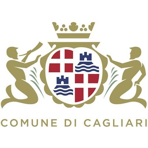 Accordo Territoriale Città di Cagliari