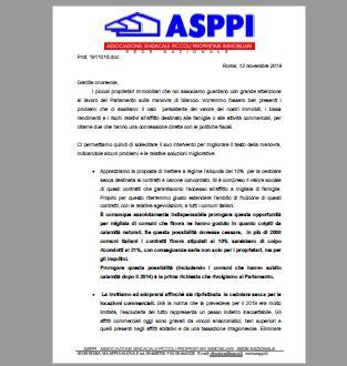 COMUNICATO STAMPA: PARTE DI NONANTOLA SOTT'ACQUA. ALLAGAMENTI ANCHE ALLA FOSSALTA DI MODENA.