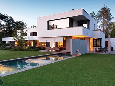 Comprare una casa oggi conviene?